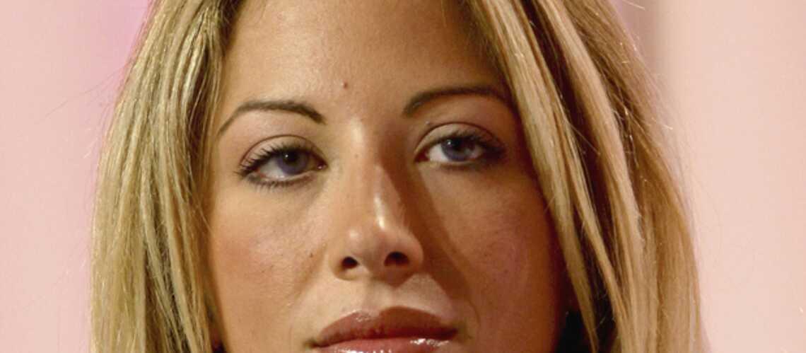 Vidéo Loana: confessions pas très intimes sur TF1