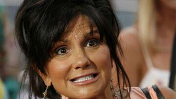 Lynne Spears: comment elle a détruit ses filles