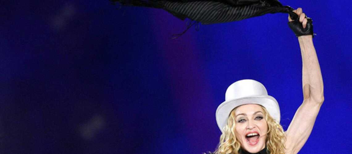 Offrez-vous la silhouette de Madonna ou de Gwyneth Paltrow pour 700€ par mois