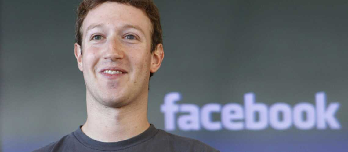 Mark Zuckerberg sermonne Obama