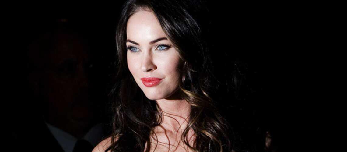 Megan Fox a donné naissance à son deuxième enfant