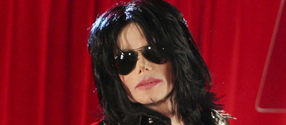 Michael Jackson accusé jusque dans sa tombe