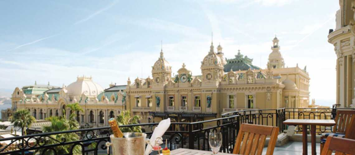 La Société des Bains de Mer: l'atout luxe de la Principauté