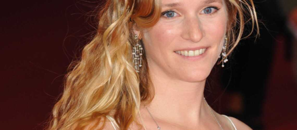 Natacha Regnier, Elisa Tovati… Toutes accros à la Crème Phyto 7