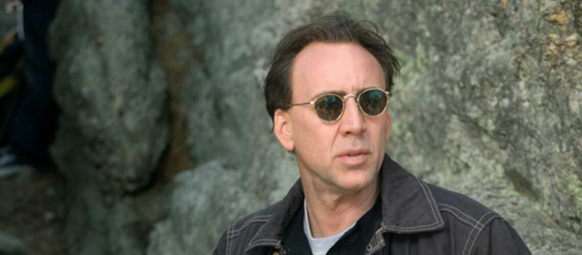 Nicolas Cage retrouve Dominic Sena
