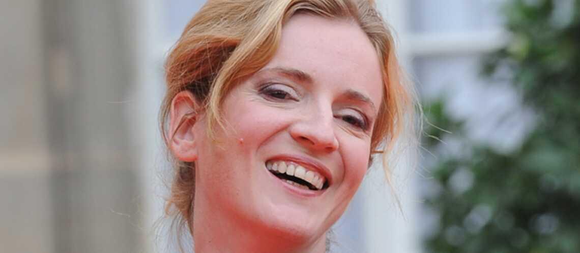 Immigration surprise: Nathalie Kosciusko-Morizet gagne le Web!