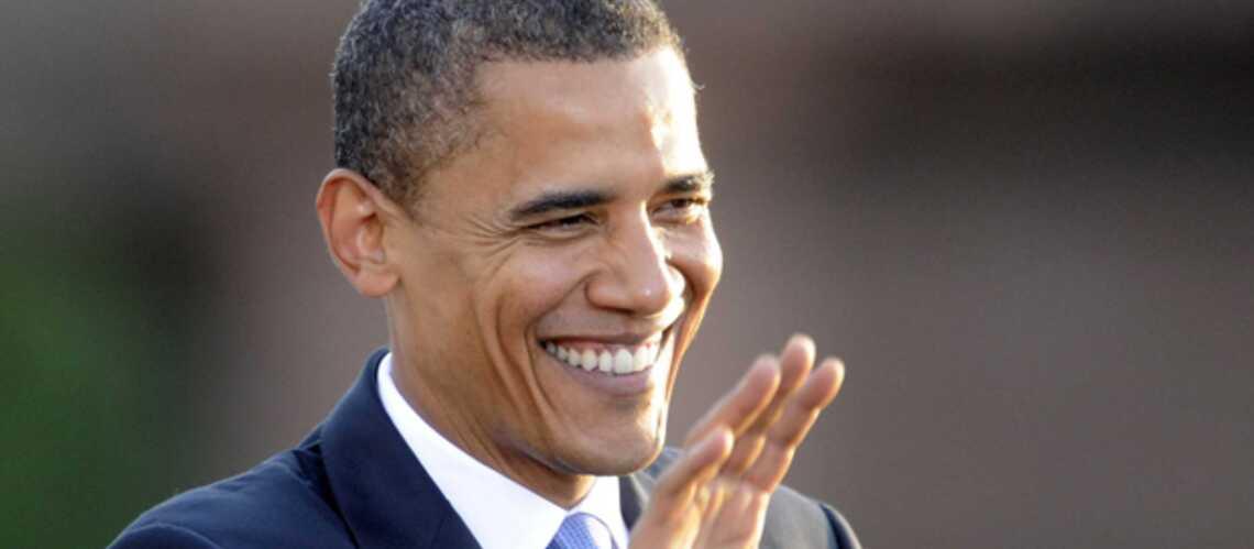 Assistez à l'investiture d'Obama!