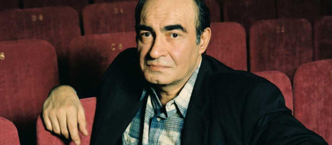 Dernier hommage à Philippe Khorsand