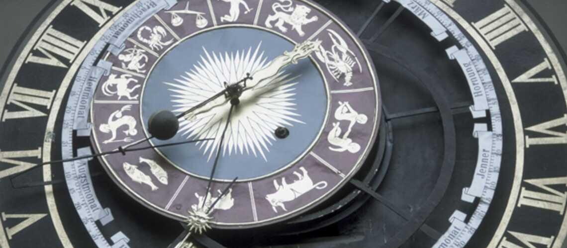 Spécial horoscope d'été