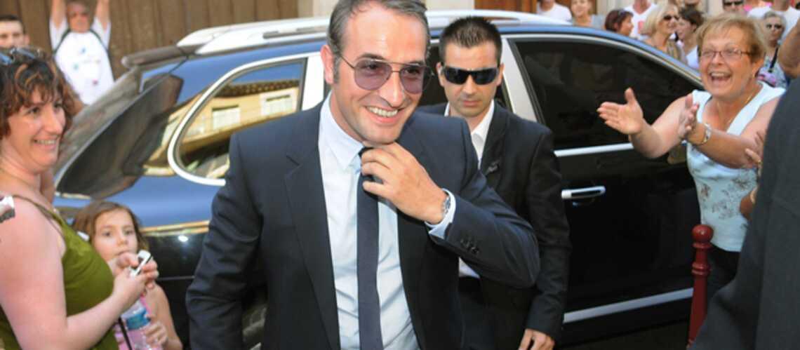 Jean Dujardin de retour aux Oscars