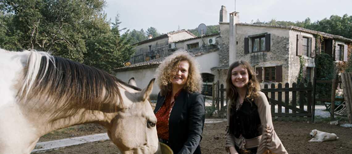 Sylvie Brunel: elle règle ses comptes avec son ex-mari, Eric Besson