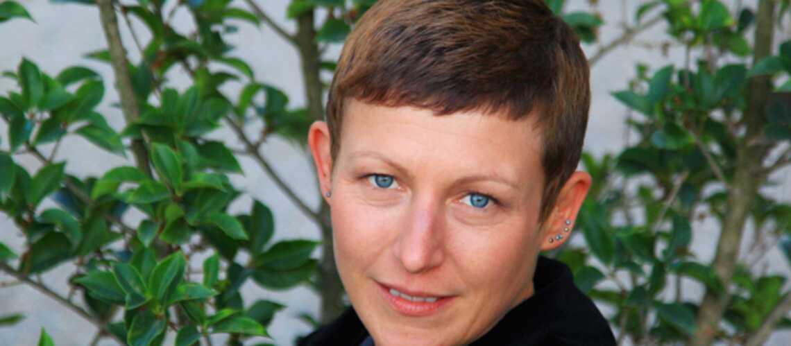 Marie Bové, génétiquement non modifiée