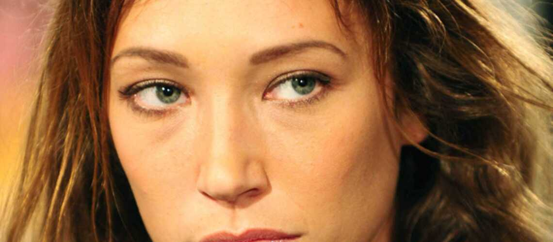 Laura Smet: le dilemne