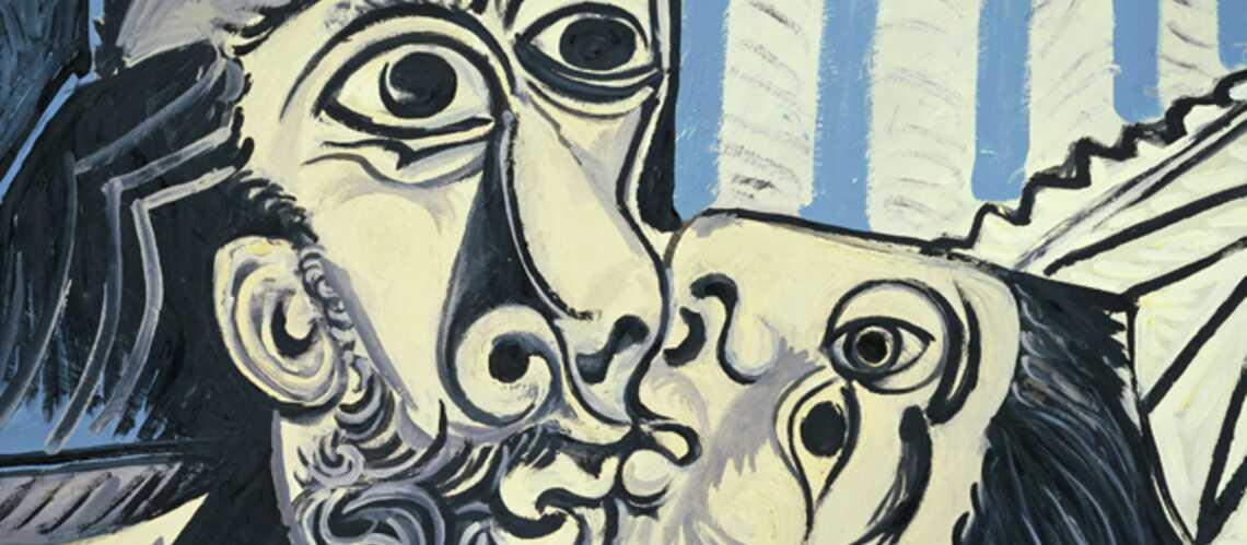 Musée Picasso: un carnet volé, 8 millions envolés