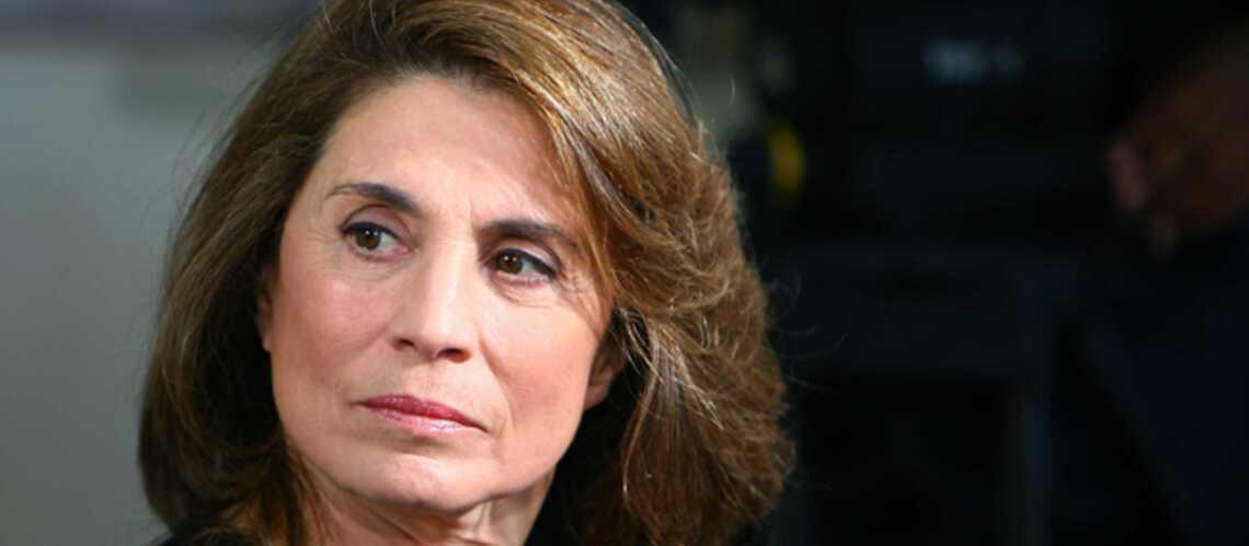 Reha Hutin: 30 Millions d'amis, moins deux