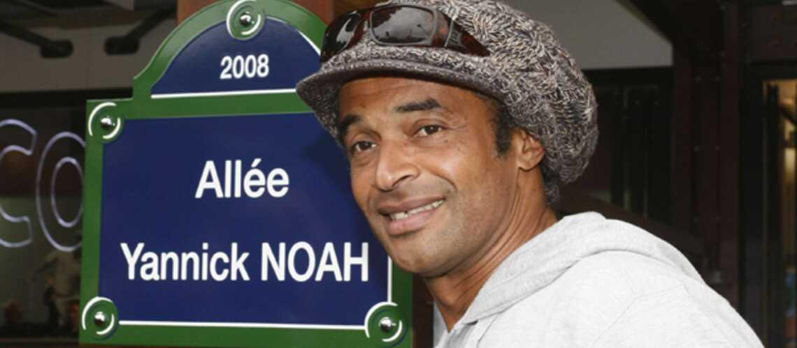Roland Garros: premières trombines à la Porte d'Auteuil