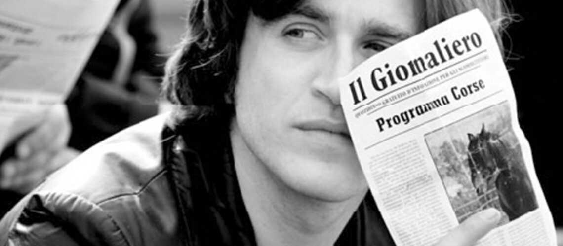 Romanzo Criminale: la pègre débarque sur le petit écran