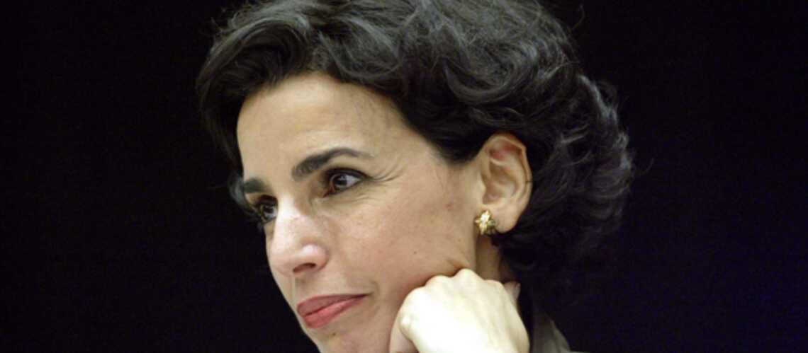 Rachida Dati: encore des soucis avec ses frères…