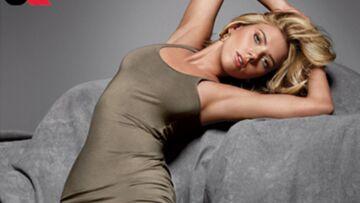 PHOTOS – Scarlett Johansson: Ashton Kutcher, Sean Penn… qui sont les hommes de sa vie?