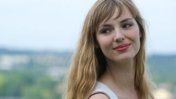 Louise Bourgoin dévoile un talent caché et osé…