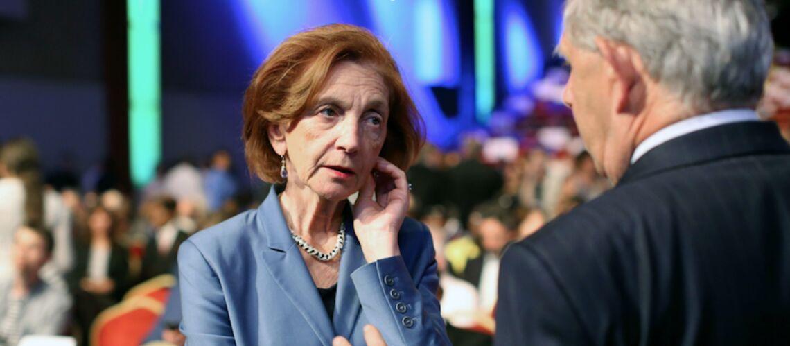 Nicole Bricq: décès de l'ancienne ministre de l'écologie et sénatrice  de La République en Marche