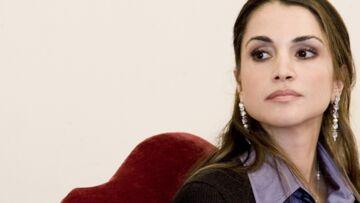 Rania de Jordanie condamne les attentats parisiens