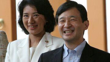 Le prince Nahurito déçoit ses parents…