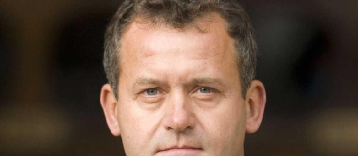 Paul Burrell: la fête est finie?