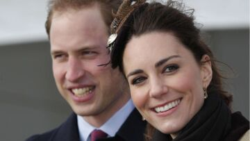 William et Kate: leur vie à Anglesey