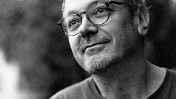 Le compositeur et producteur Hector Zazou est mort