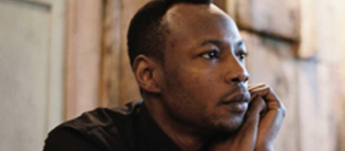 MC Solaar reprend la plume pour les Enfoirés: les raisons d'une si longue absence