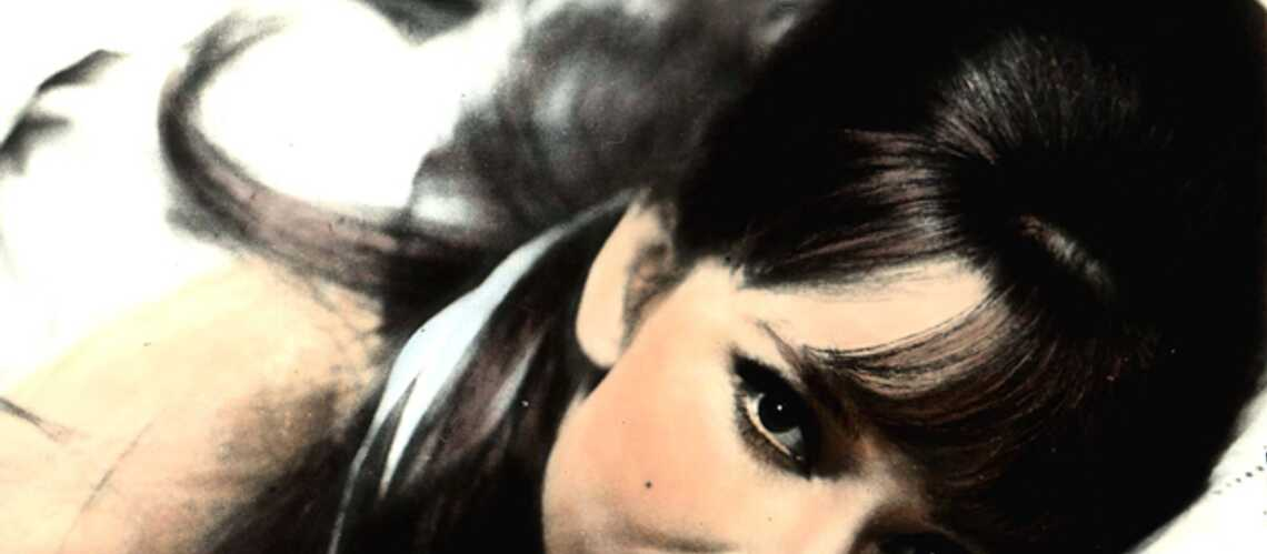 Audrey Hepburn, l'élégance ne meurt jamais