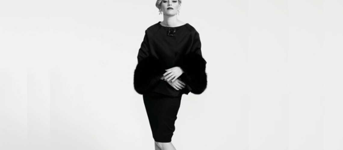 Elizabeth Banks: Face Of The Future