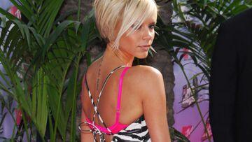 Victoria Beckham, Britney Spears…