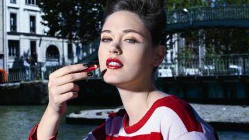 Beauté – Coloriez-vous les lèvres!