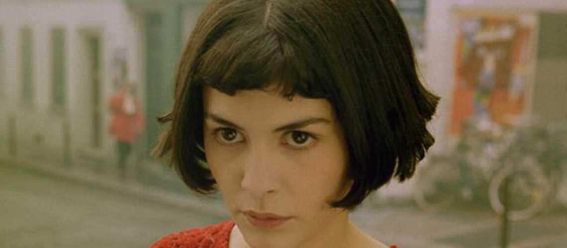 Amélie Poulain: et maintenant elle chante!