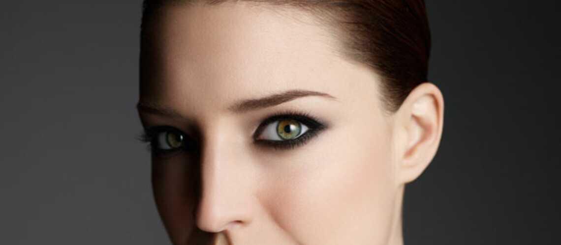 Shopping beauté – Des yeux de biche en un battement de cils