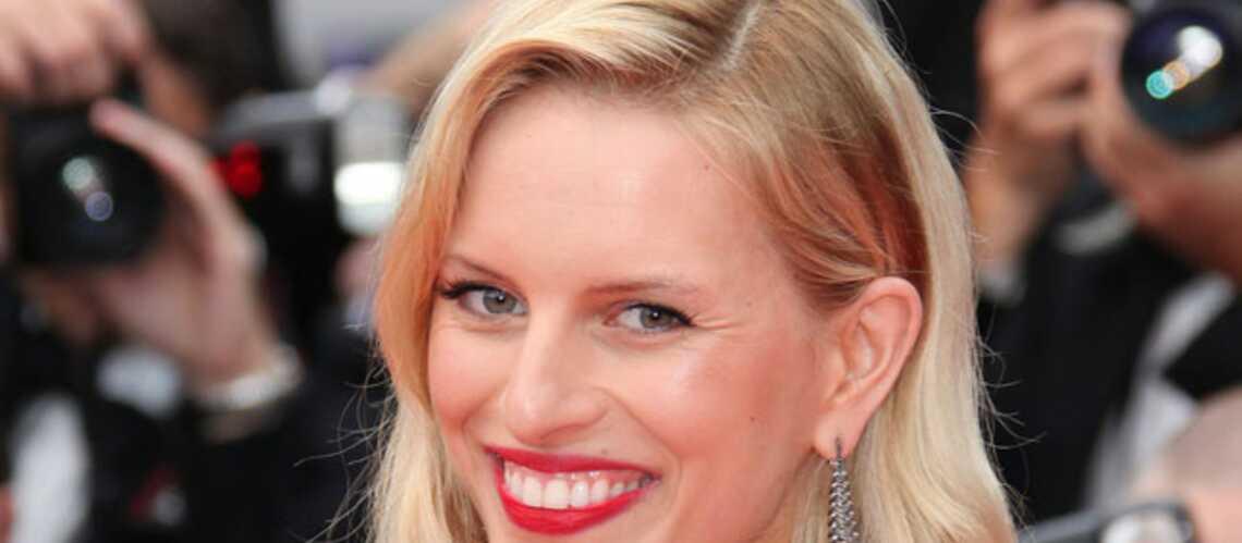 Shopping beauté spécial Cannes: vanity de stars