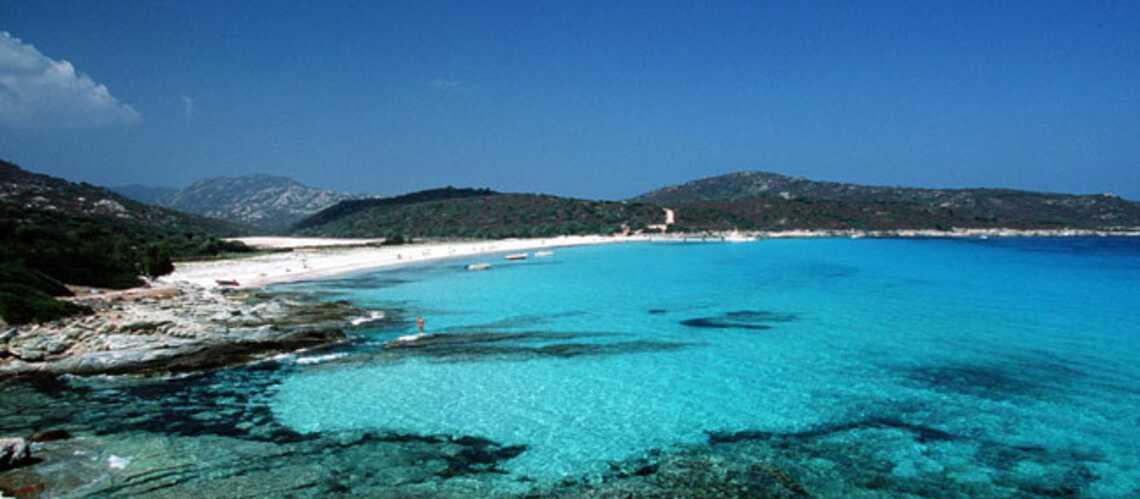 Solyvia, un concentré de l'île de beauté