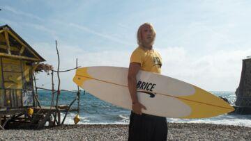 """Vidéo – """"Brice de Nice 3"""": Sur la vague du succès"""
