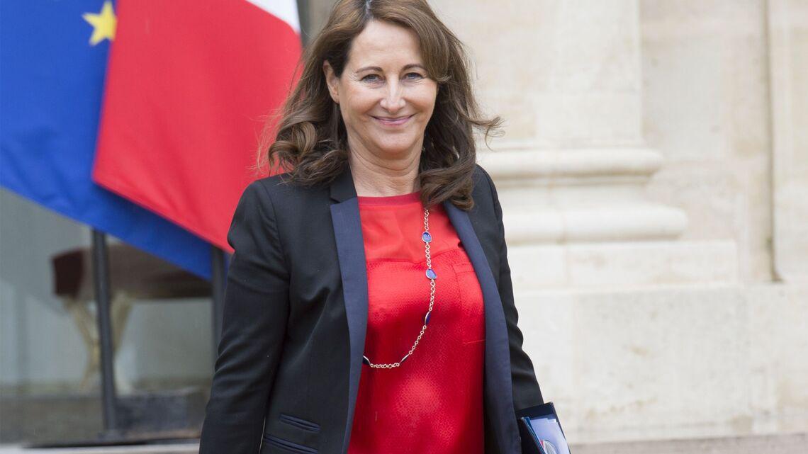 Ségolène Royal/ François Hollande: la complicité l'emporte sur le reproche