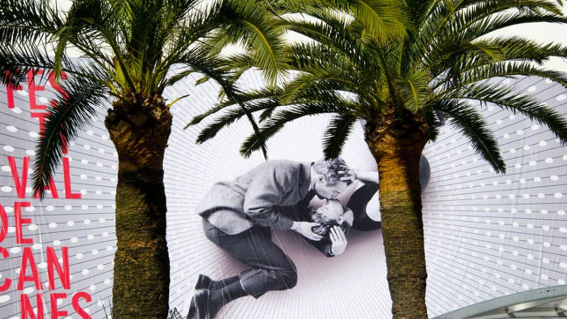 Gala Croisette L'émission (15/05/2013): bienvenue au Festival de Cannes