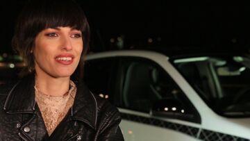 GALA VIDEO – Découvrez le Paris de Jennifer Ayache