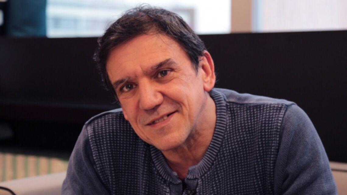 """VIDEO GALA- Les premiers mots de Christian des """"12 coups de midi"""" après sa défaite"""