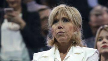 VIDEO – Brigitte Macron devrait se méfier des «petites garces» qui courent après son mari