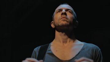 VIDEO – Calogero condamné pour plagiat: écoutez la chanson incriminée