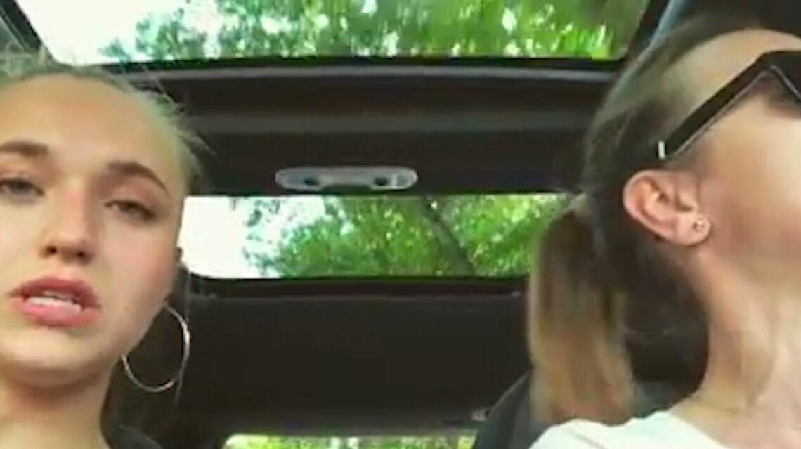 VIDEO – Quand Chloé Jouannet et Audrey Lamy recherchent un mec mortel!