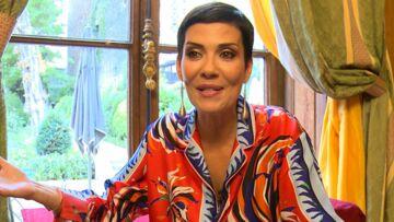 VIDEO GALA – Cristina Cordula: ses conseils pour rester glam' cet hiver