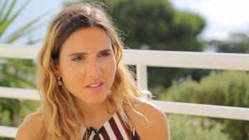VIDEO – Gagnant catégorie Mer: Spa du Grand Hôtel du Cap Ferrat Four Seasons