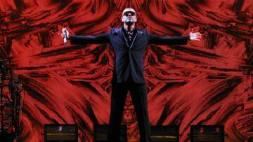 VIDEO GALA – George Michael: les 5 moments-clés de la vie d'une star tourmentée